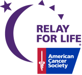 AGGIE RELAY FOR LIFE